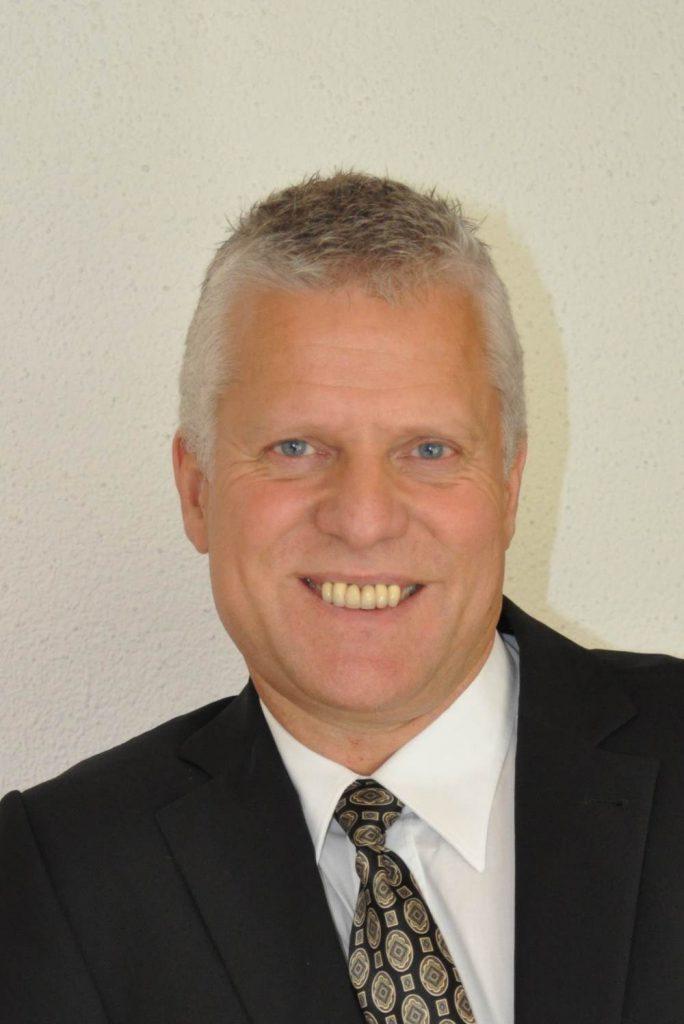 Kurt Schaedler web