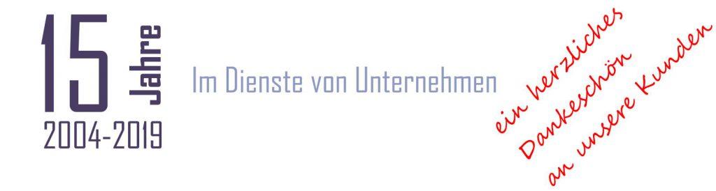 KSS Jubiläum web 2019 1600x428 1