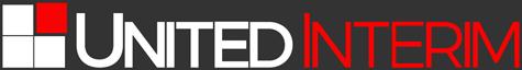 logo unitedinterim