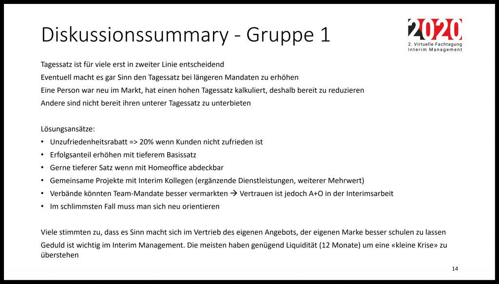 Ashampoo Snap 2020.11.09 13h20m05s 196 PowerPoint Bildschirmpraesentation Fachtagung v3 Workshop3 VRIM