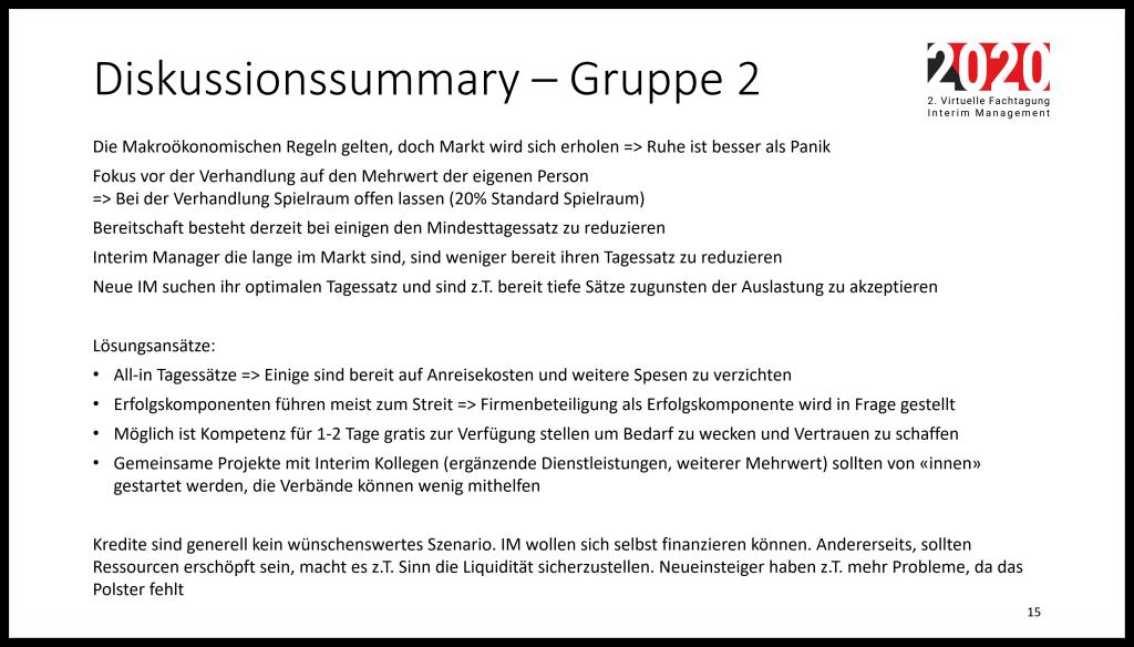 Ashampoo Snap 2020.11.09 13h20m35s 197 PowerPoint Bildschirmpraesentation Fachtagung v3 Workshop3 VRIM
